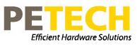 logo_petech